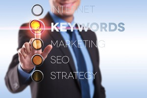 Internet-Marketing-SEO-Services