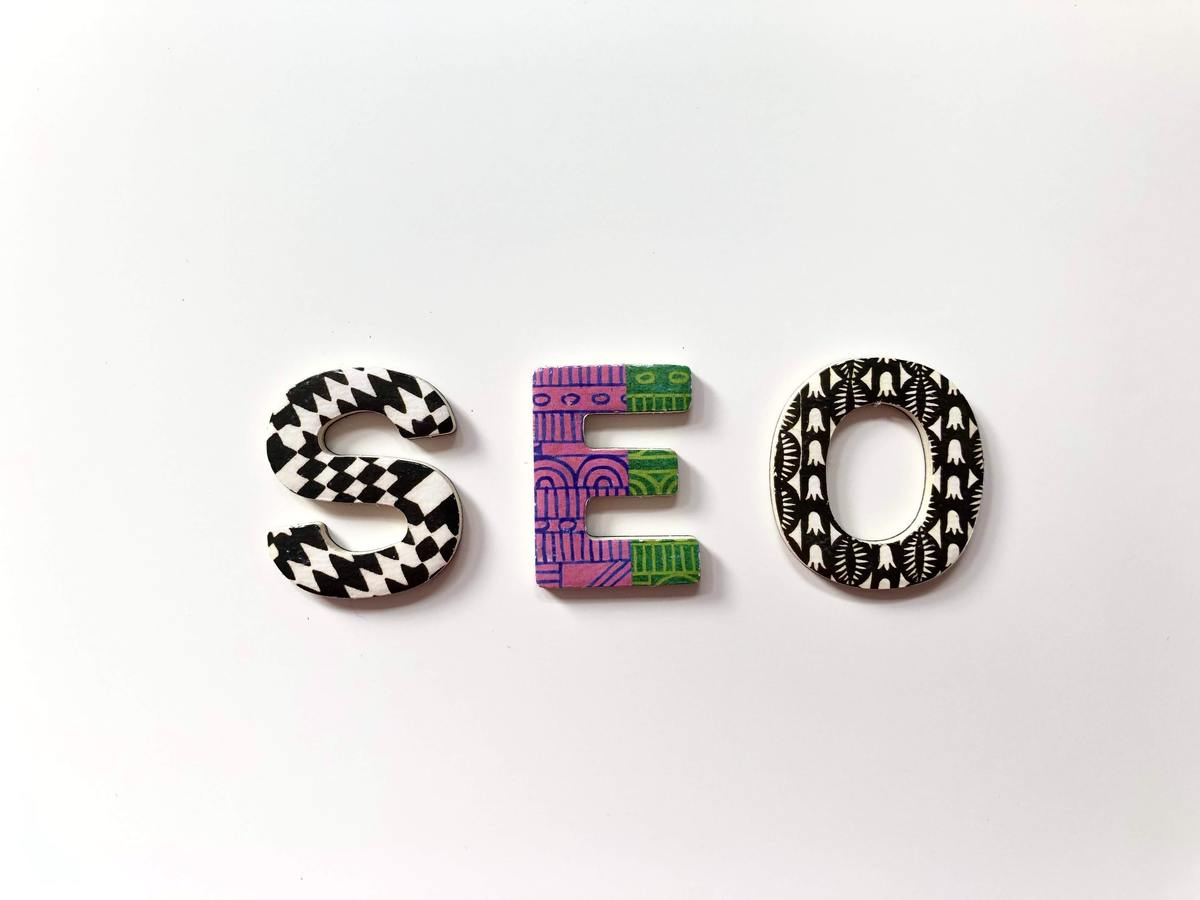 Is it Important to Invest in SEO for Small Business Owners?