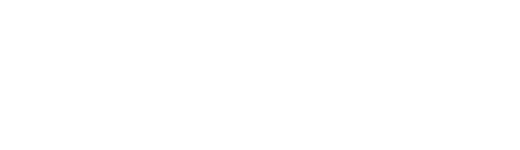 Facebook Ads Logo White