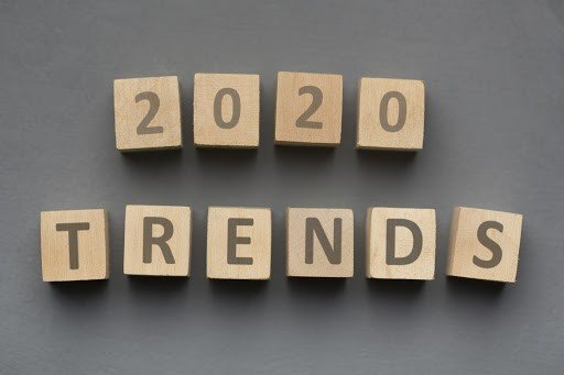 5 Small Business Growth Trends For 2020