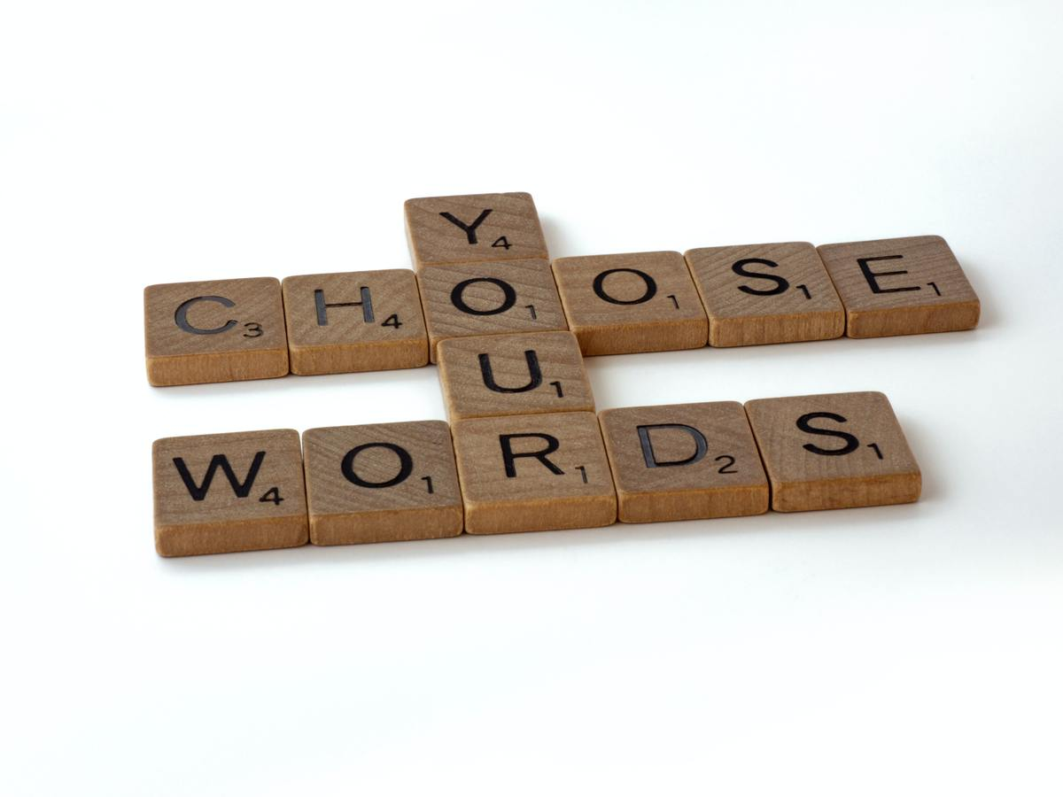 Choosing The Right Keywords For Your Industry
