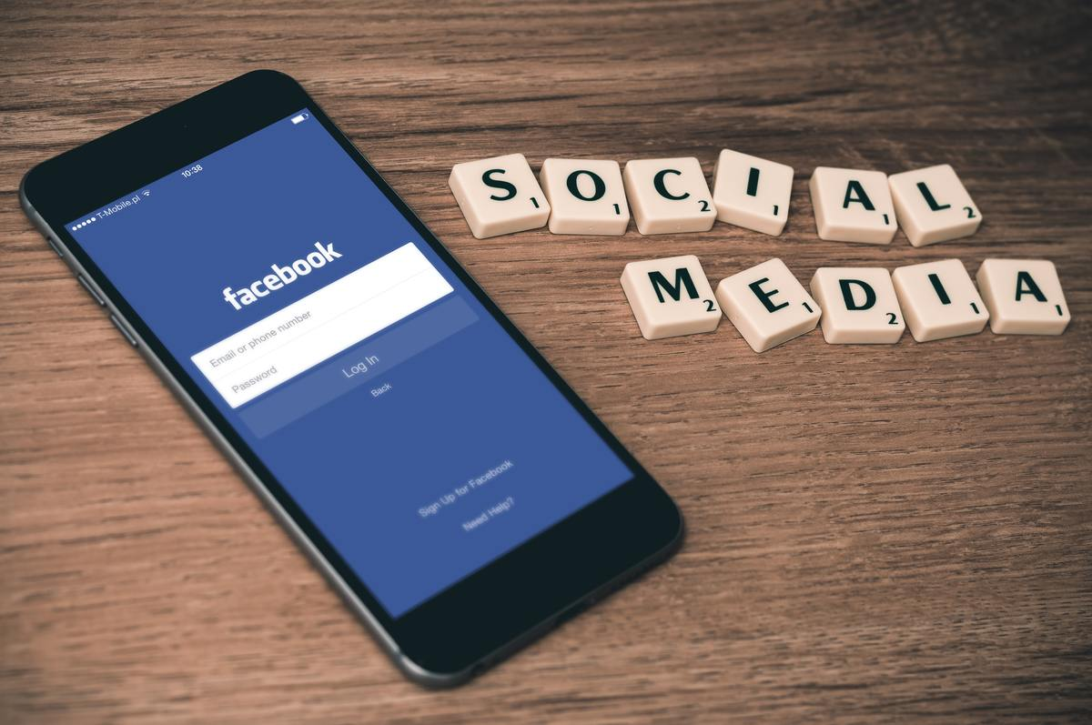 Do I Need Social Media Marketing For My Small Business?