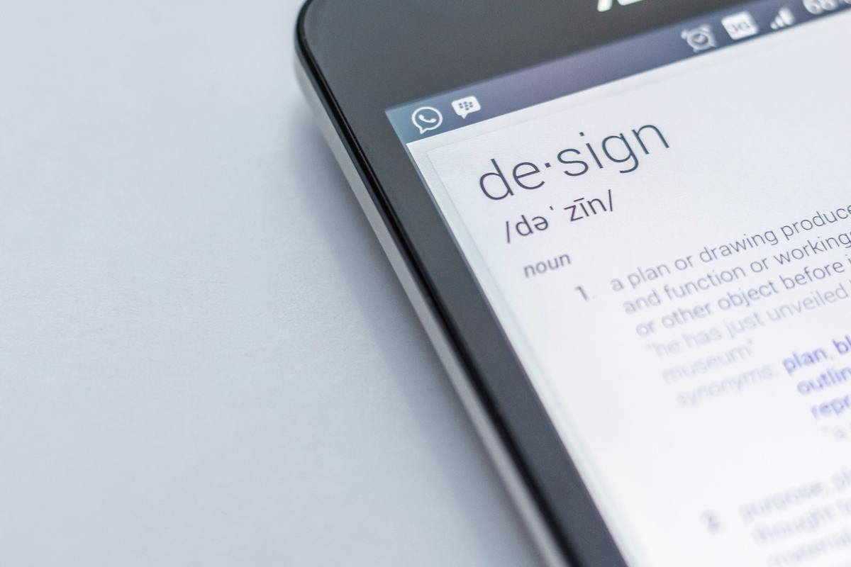 The Art & Science of Web Design & Development