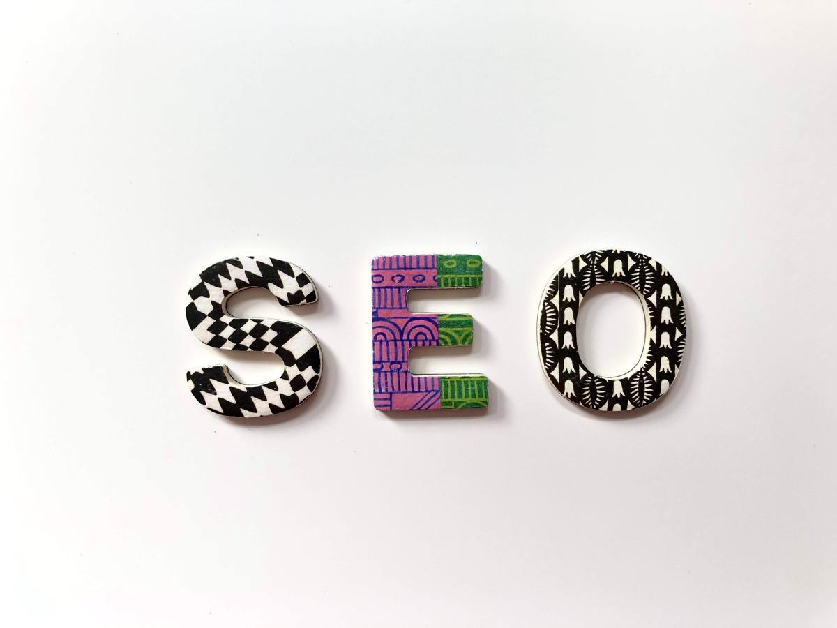 How To Boost Your SEO In 5 Easy Steps