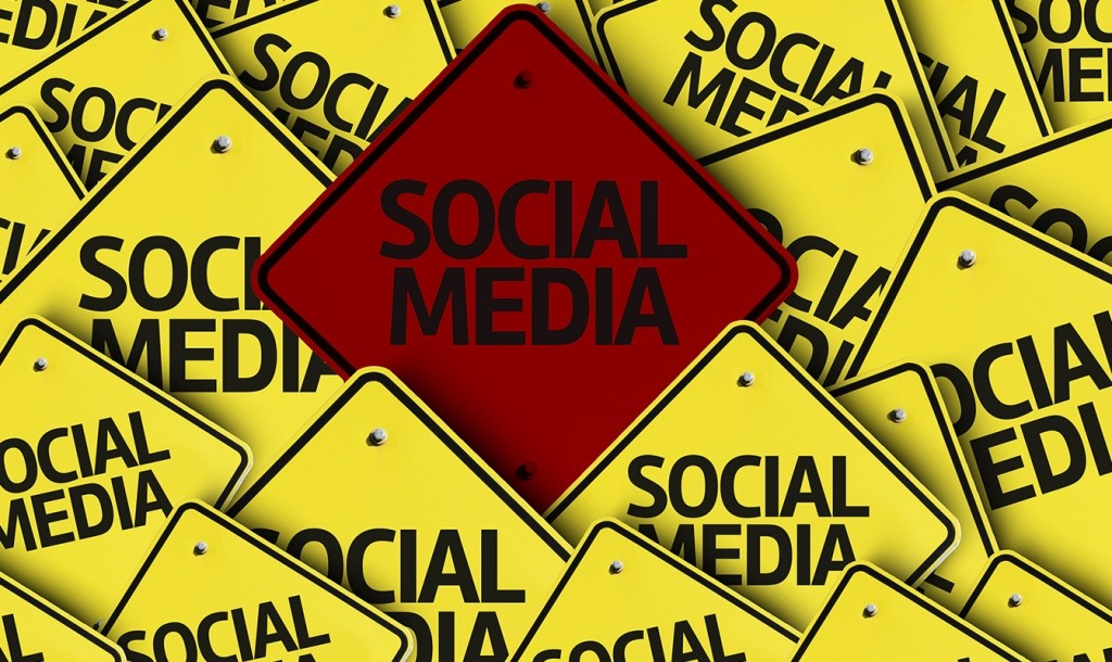 Use Social Media Platforms Referrals and Word of Mouth Advertising Strategies